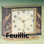 feuillic-1950-belge