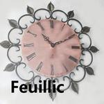 feuillic1