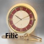filic1