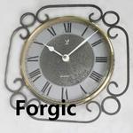 forgic (1)