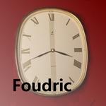 foudric (1)