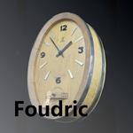 foudric