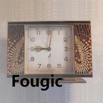 fougic-1
