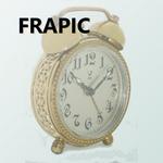 frapic