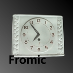 fromic2