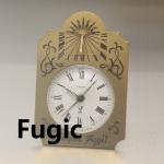 fugic1