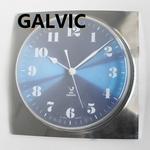 galvic-21