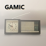 gamic-face