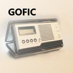 gofic2
