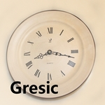 gresic1