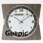 guepic-dateur