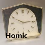 homic-4
