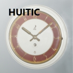 huitic-rouge