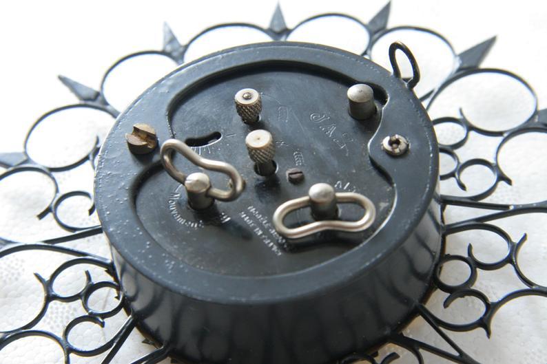 hybride rondic (2)