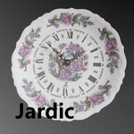 jardic-1-1