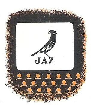 jaseur boréal Jazette Juin 1942 page 3
