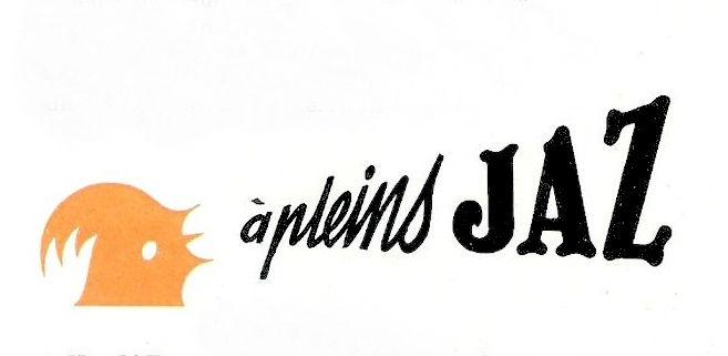 jaseur boréal Jazette Juin 1942 page 4