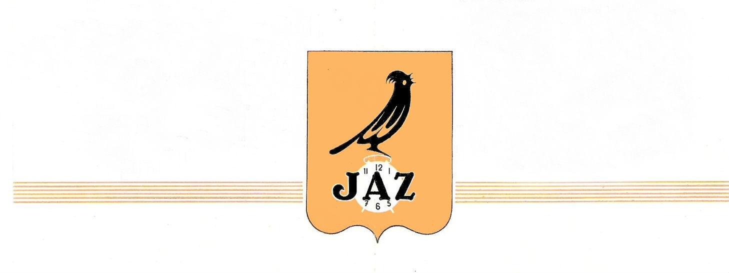 jaseur Jazette Juin 1942 page 4
