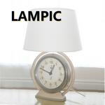 lampic2