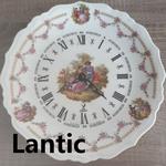 lantic-2