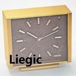 liegic-1974