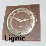 lignic1