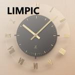limpic-8