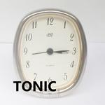 logo tonic.jpg