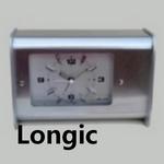 longic-1-copie