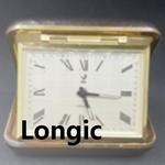 longic-4