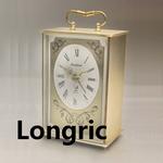longric