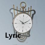 lyric