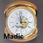 madic-face