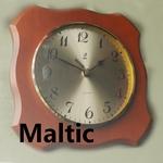 maltic