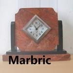 marbric