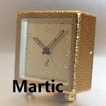 martic-5