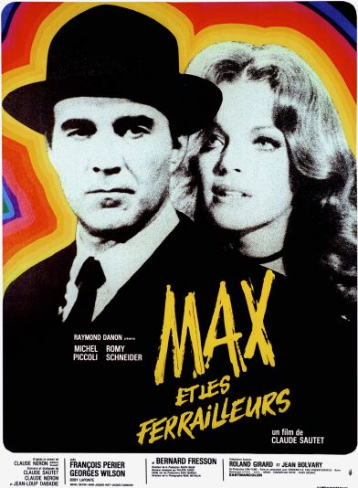 Max_et_les_Ferrailleurs
