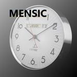 mensic