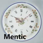 mentic3