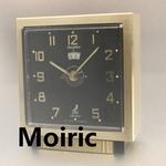 moiric-face
