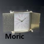 moric-ouvert