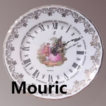 mouric-1