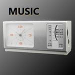 music-2403-11