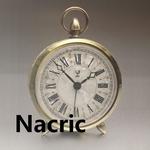 nacric-1