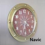 navic1
