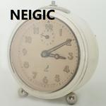 neigic1