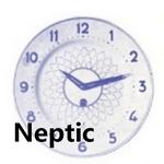 neptic