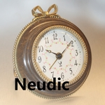 neudic1