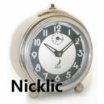 nicklic1