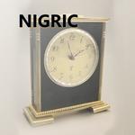 nigric-5
